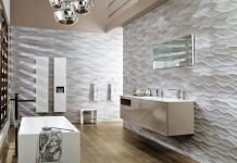 residential faucets, fixtures, tile, and lighting for your remodel