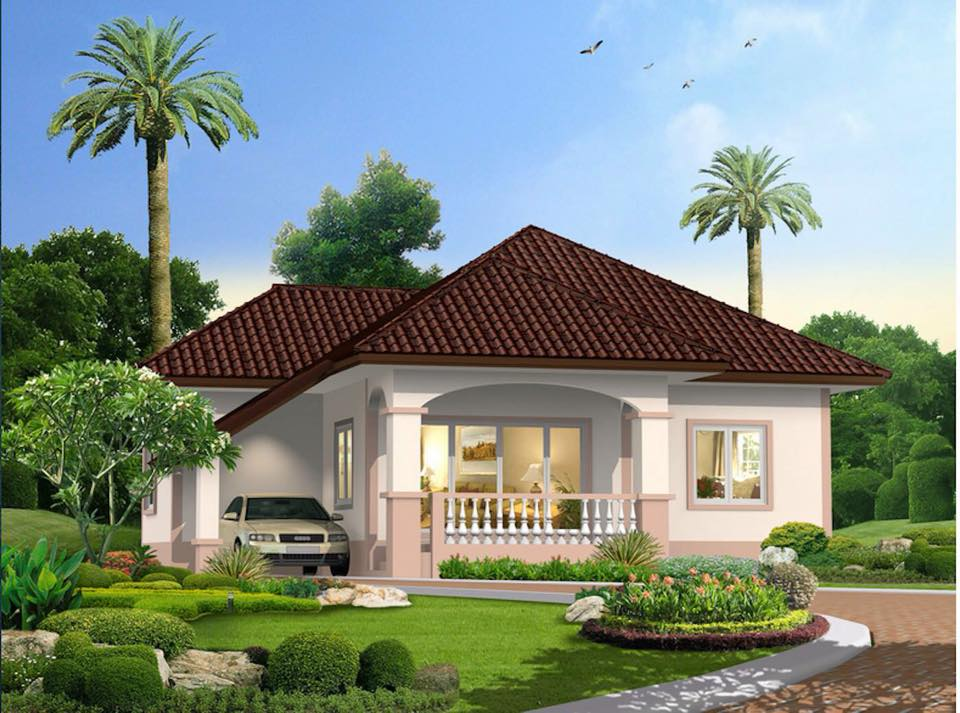 Affordable Modern House Plans Affordable Home Plans
