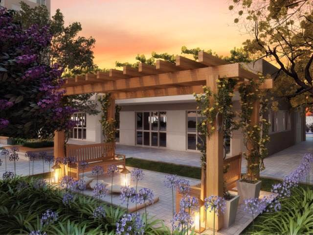backyard-fireplace-and-pergolas-9