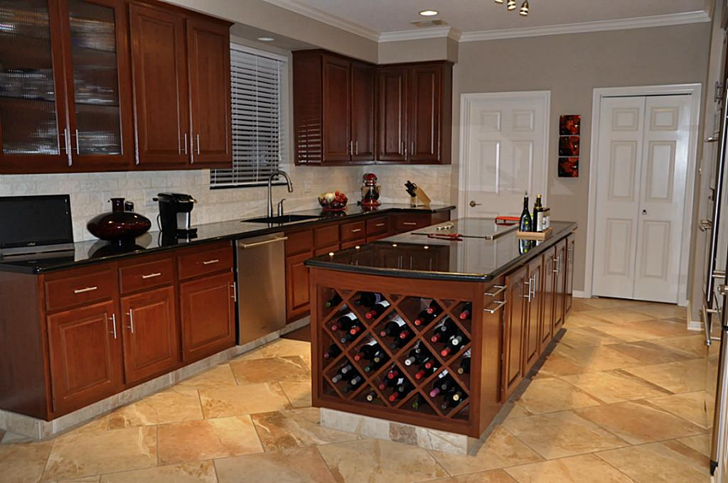 9 Foot Kitchen Island designing a comfortable kitchen island for easy entertaining