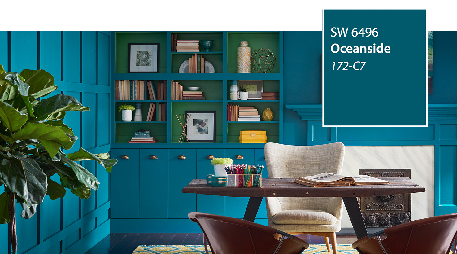 sherwin-williams oceanside