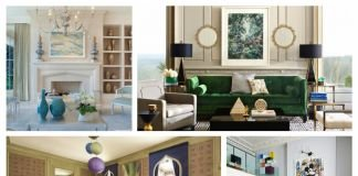 How to Make Color Work for Your Home Interior