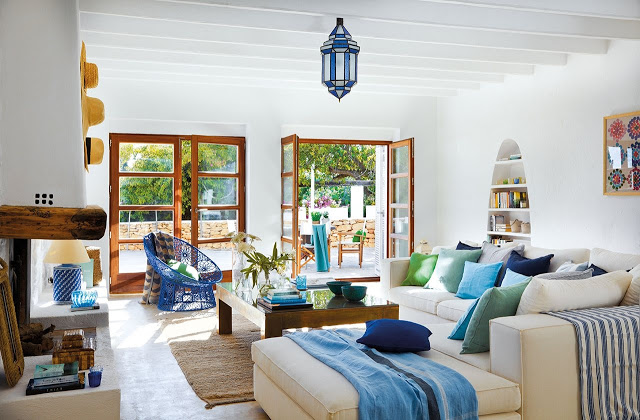 Light and airy island style (dominfo.ba)
