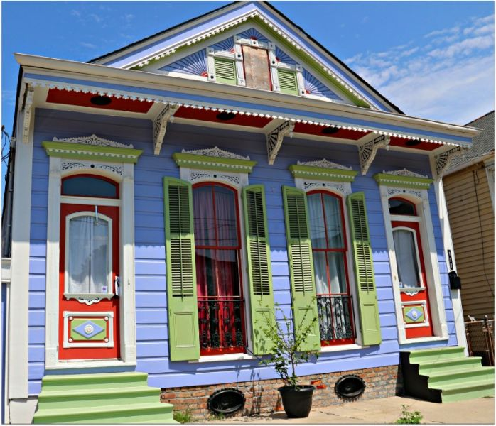 Welcome to New Orleans Bywater style (nolahomes.net)
