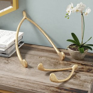 Wishbone accessories available at Wayfair.com
