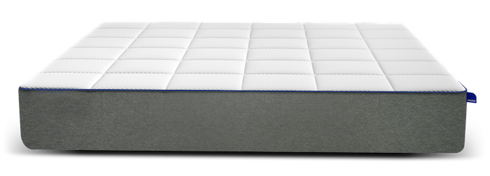 THE NECTAR TWIN MATTRESS