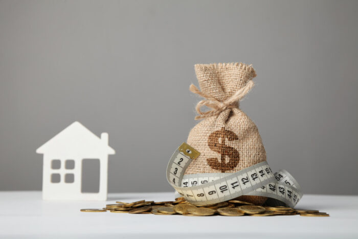 saving money when buying or renting housing